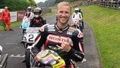 Road Races: Davey Todd al via della Spring Cup di Scarborough