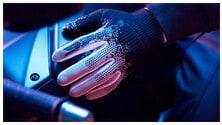 Spidi X-Knit: innovazione in soli 32 grammi