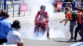 """MotoGP Spagna, Miller: """"Vincere con Ducati? Un sogno divenuto realtà"""""""