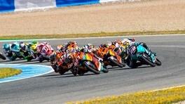 Moto3 GP Spagna: le pagelle di Jerez