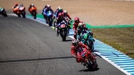 MotoGP Spagna, pagelle: Miller rifiorito, Rossi irriconoscibile