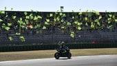 Il circuito di Misano apre le prevendite per le gare di SBK e MotoGP