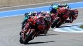 MotoGP, Ducati: Miller e Bagnaia la coppia giusta per riconquistare il titolo?