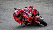 """MotoGP, Pirro: """"Dovizioso wild card a Misano? Possibile al 50%"""""""