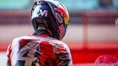 """MotoGP, Dovizioso: """"Con Aprilia solo test e niente gare"""""""