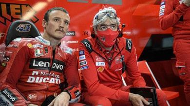 """MotoGP Francia, Miller: """"Ho un conto in sospeso con Le Mans"""""""