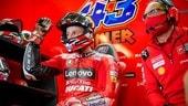MotoGP Francia, FP1: è subito Ducati con Miller e Zarco
