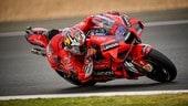 MotoGP Francia, risultati gara: gran doppietta Ducati con Miller e Zarco