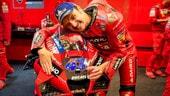 """MotoGP Francia, Miller esulta: """"Sto sognando, non svegliatemi"""""""