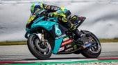 MotoGP, Valentino Rossi e le voci sul ritiro: davvero lascia in estate?