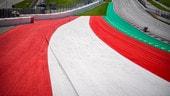 MotoGP: le due gare in Austria saranno aperte al pubblico