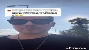 Jorge Lorenzo parla dei suoi ex rivali