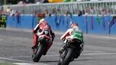 SBK: Imola 2002, la gara perfetta