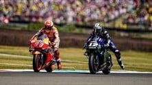 MotoGP, quanto guadagnano i piloti? La classifica degli stipendi 2021