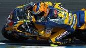 """Michel Fabrizio: """"Io, dal chiosco alla MotoGP"""""""