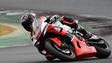 MotoGP: Il ritorno in pista di Jorge Lorenzo