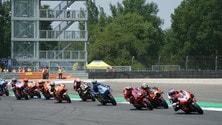 MotoGP, quanto vale un punto in campionato per un pilota? La classifica