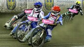 Manubri Larghi: Speedway, ora si fa sul serio