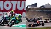 La Qualifica Sprint potrebbe funzionare in MotoGP?