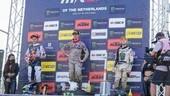 MXGP, il Gran Premio di Olanda va a Tim Gajser