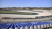 Porte aperte a Misano per i test MotoGP