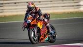 MotoGP, ufficiale: Daniel Pedrosa wild card in Stiria con KTM
