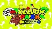 """MotoGP: a Tavullia nasce lo """"Yellow Park"""" dedicato a Valentino Rossi"""