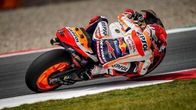 """MotoGP, Suppo: """"Lo sviluppo Honda è fermo al 2017. Espargaro da licenziare"""""""