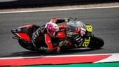"""MotoGP, Albesiano: """"Dovizioso ha aiutato molto Aprilia"""""""