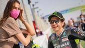 MotoGP: Valentino Rossi & Co, altro che vacanze!