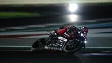 CIV: le foto più belle della prima Racing Night a Misano