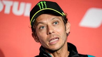 MotoGP: Valentino Rossi, i pro e contro di un altro anno in pista