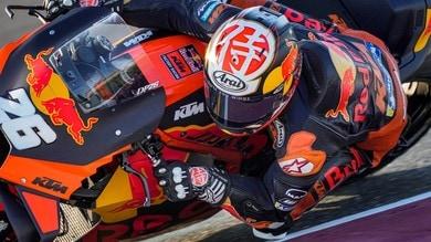 MotoGP, Pedrosa al Red Bull Ring: cosa aspettarsi?