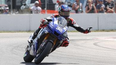 MotoAmerica, Brainerd: Gagne fissa il record di vittorie ad 11