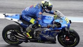 """MotoGP, Lorenzo Sr. offends Mir: """"Champions know how to correct their defects"""""""