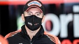 """MotoGP, Biaggi e l'addio di Valentino: """"Un po' manca la nostra rivalità"""""""