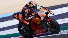 Non solo Vinales: ecco gli altri piloti MotoGP in azione a Misano