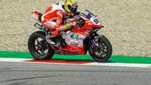 WorldSBK: Samuele Cavalieri to return to Barni Racing as of Barcelona