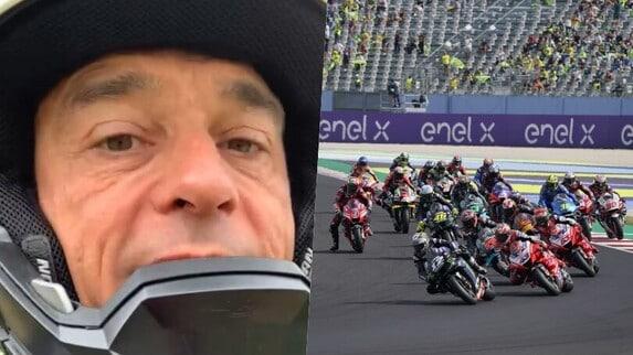 """MotoGP San Marino, l'anteprima di Mauro Sanchini: """"Bagnaia può fare il bis"""""""