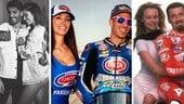 MotoGP: le 5 love story più popolari del paddock Motomondiale