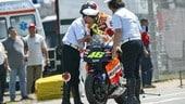 MotoGP, le 5 esultanze più curiose dell'era moderna del Motomondiale