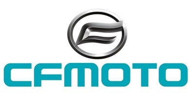 Moto3: i cinesi di CF Moto al debutto nel Motomondiale nel 2022