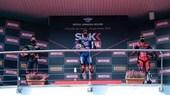 SBK, Jerez: Razgatlioglu piega ancora Rea e vince Gara 1