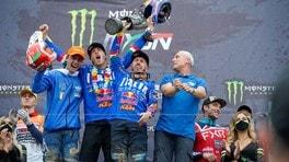 Italia Campione del Mondo al Nazioni: il giorno più lungo