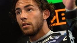 """MotoGP Americhe, Bastianini: """"Ho aspettato l'errore di Mir e Miller"""""""