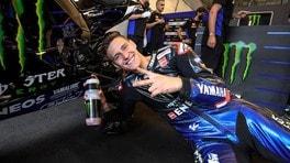 """GP Americhe, Quartararo: """"Yamaha deve migliorare tanto, altrimenti..."""""""