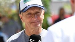 """MotoGP, Schwantz su Marquez: """"Un infortunio ti rimane sempre in testa"""""""