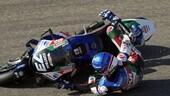 MotoGP, Alex Marquez: un 2021 in caduta libera
