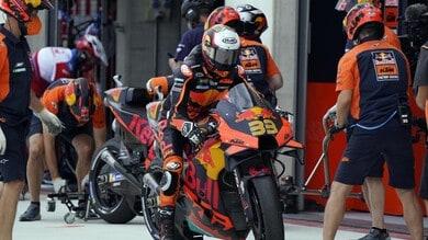 "MotoGP, Beirer: ""Ducati 4 team e KTM 2: Dorna ci ha male informati"""